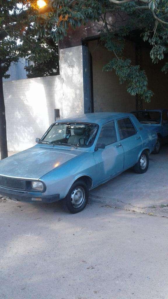 R12 Mod 90 Gnc Original