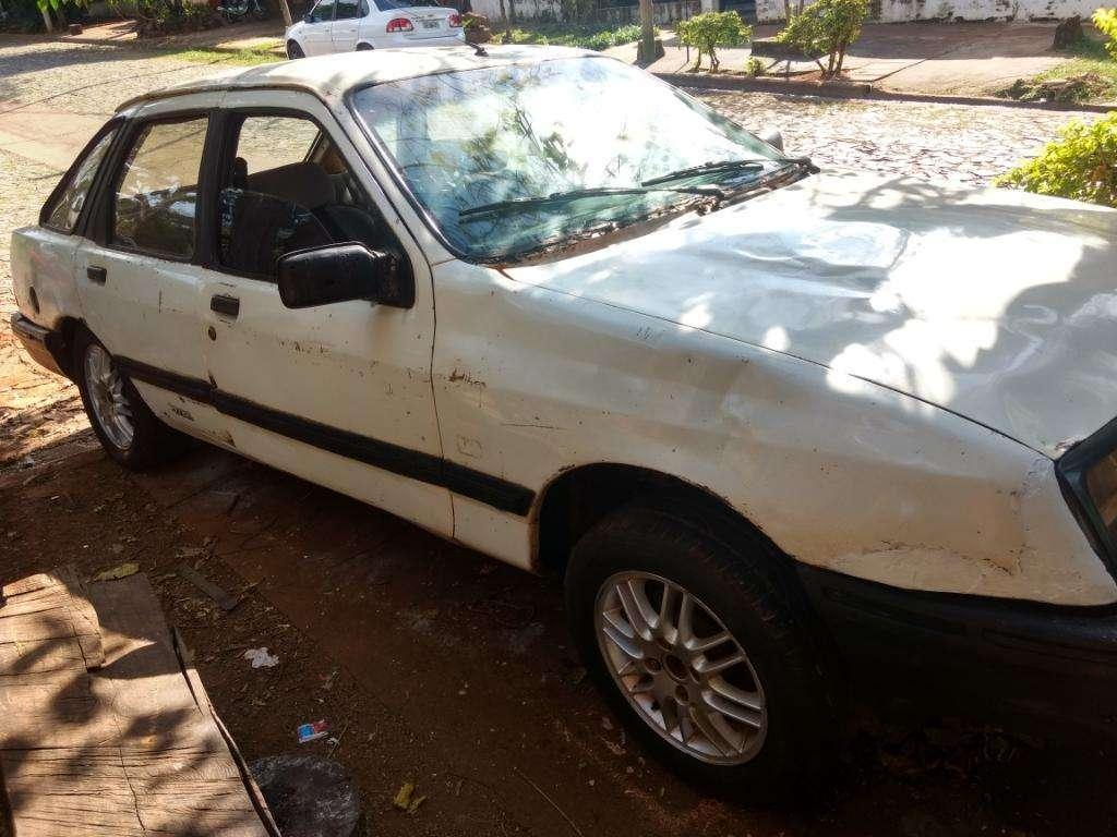 Vendo Ford Sierra Modelo 90