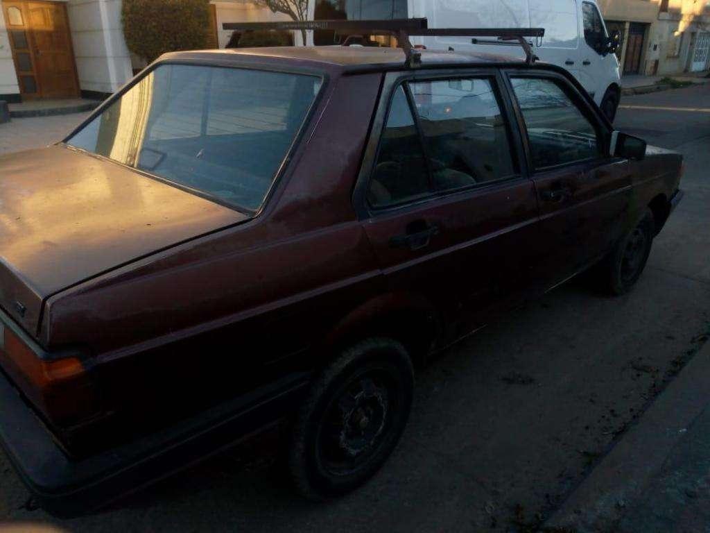 VW.GACEL MOD.92