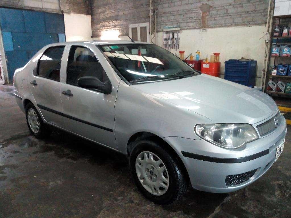 Vendo Permuto Busco Clio O Peugeot 206