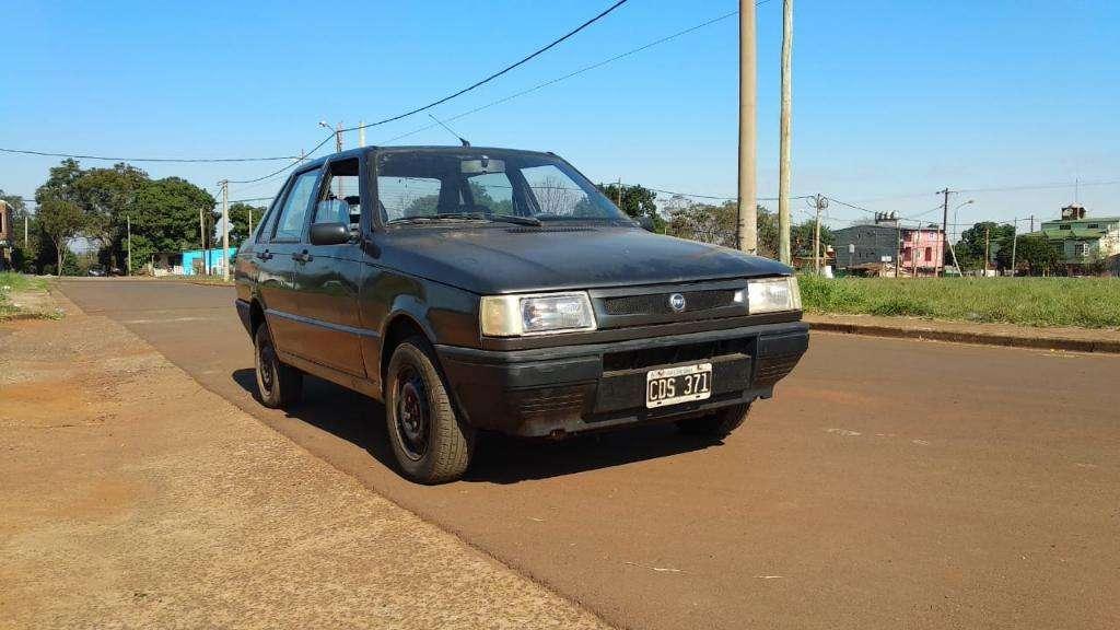 Vendo Fiat Duna Impecable