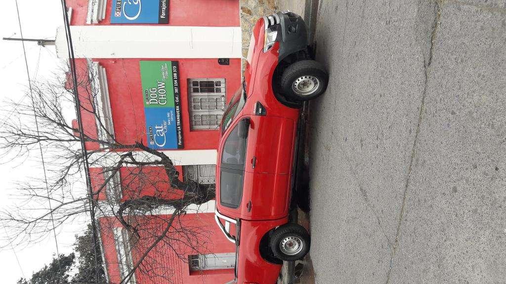 Vendo Ford Ranger