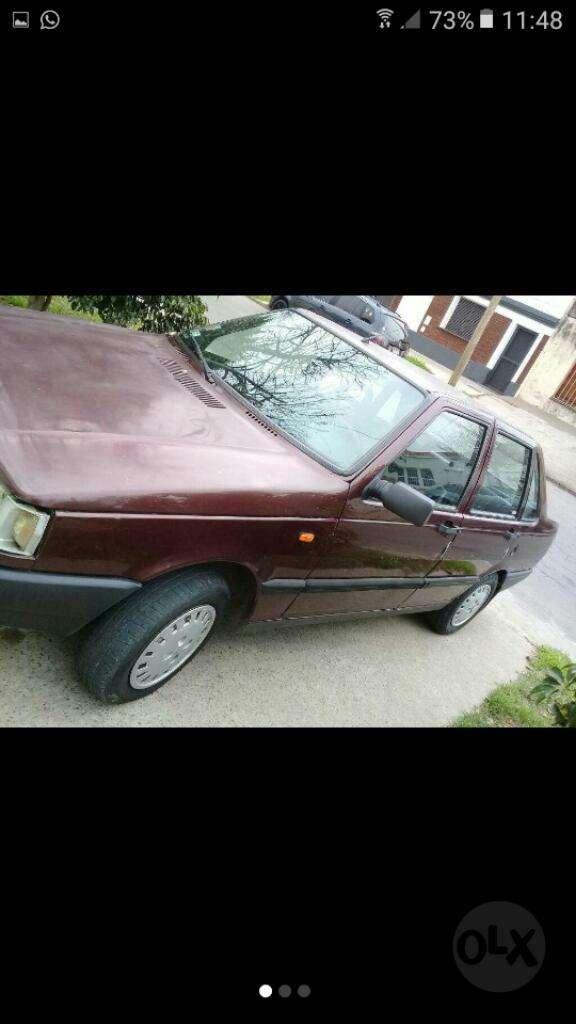 Fiat Duna 1.3 Diesel