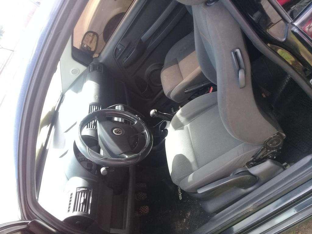 Ford Ecosport 1.6 xls x2