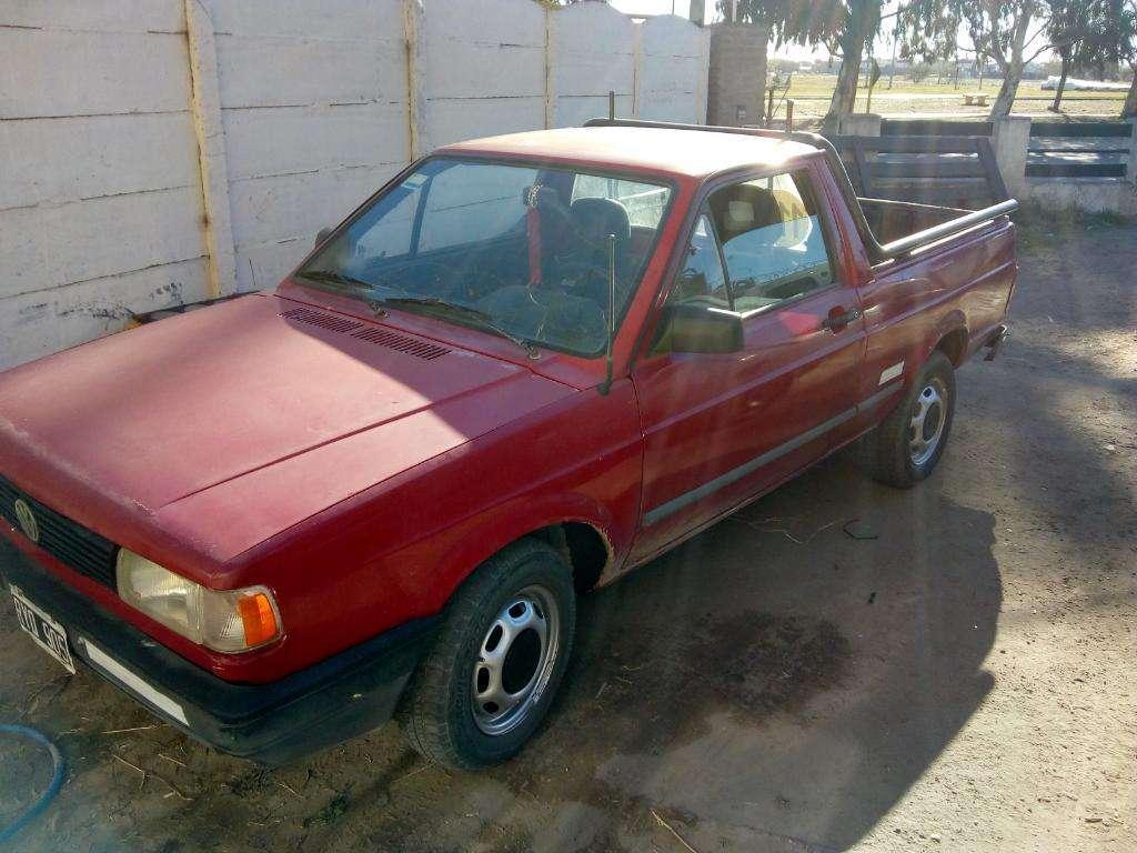Vendo Diesel Mod 94