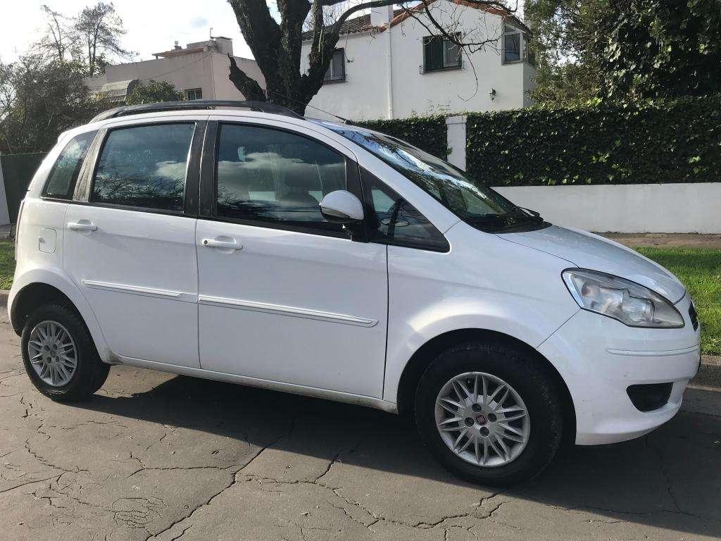 Fiat Idea atractive 14
