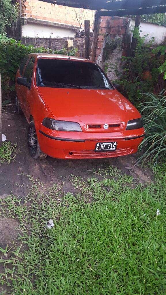 Fiat Pali