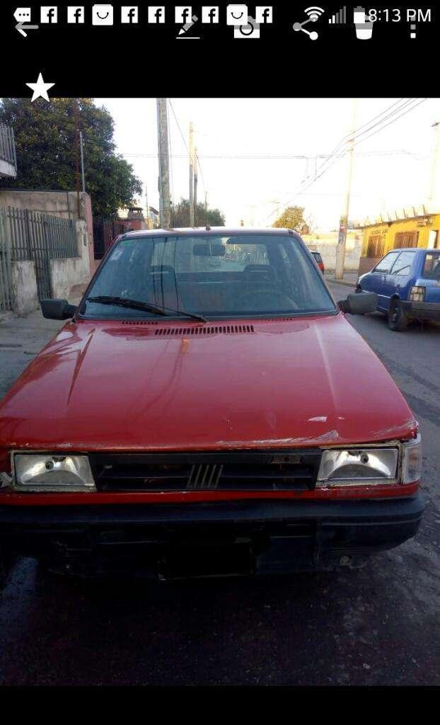 Fiat Duna Mod 94