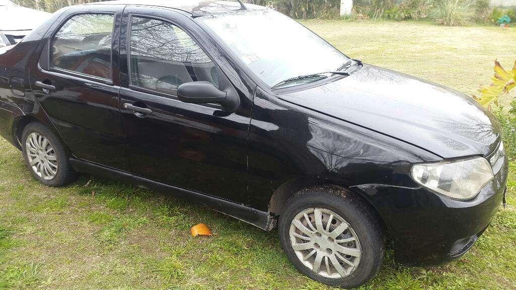 Fiat Siena gnc A/a D/h