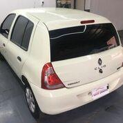 Renault Clio Mío 5P 1.2 Expression Pack I