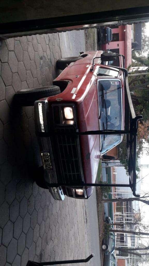 Vendo Permuto Mayor Valor Camion O F100