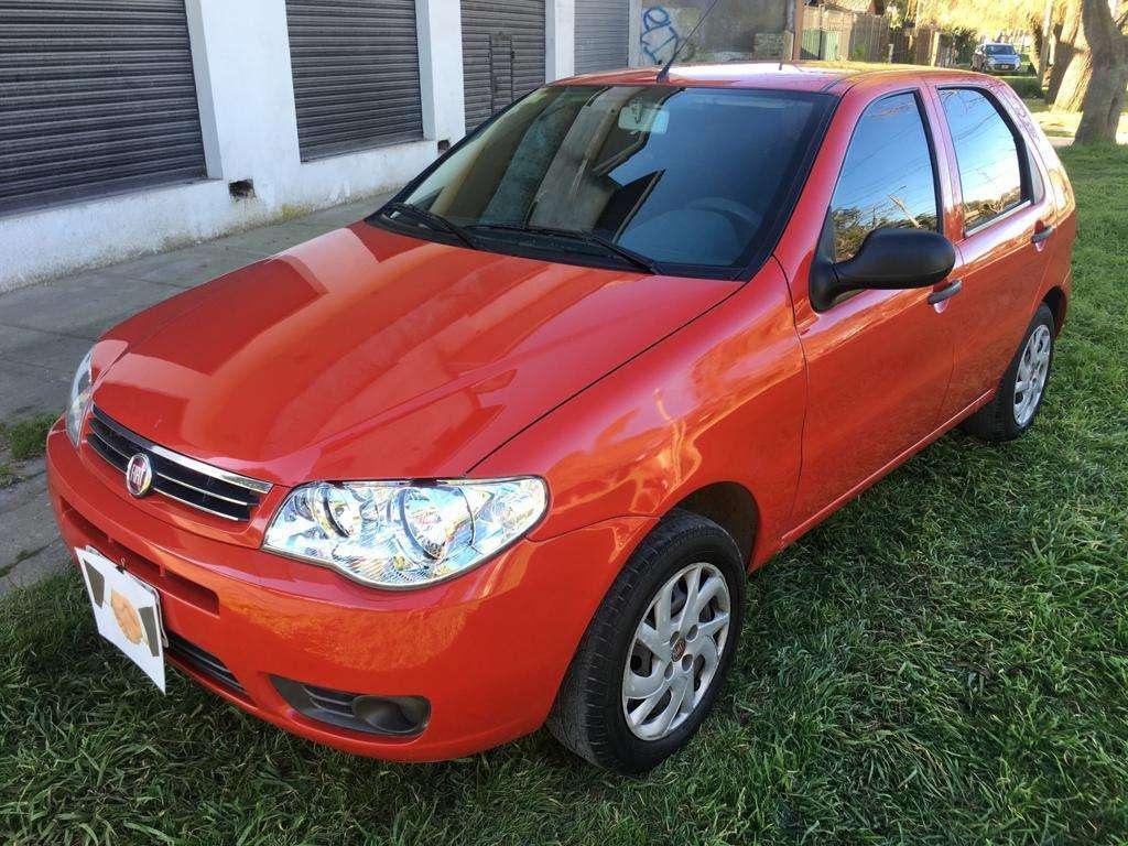 Urgente Vendo Fiat Palio Fire