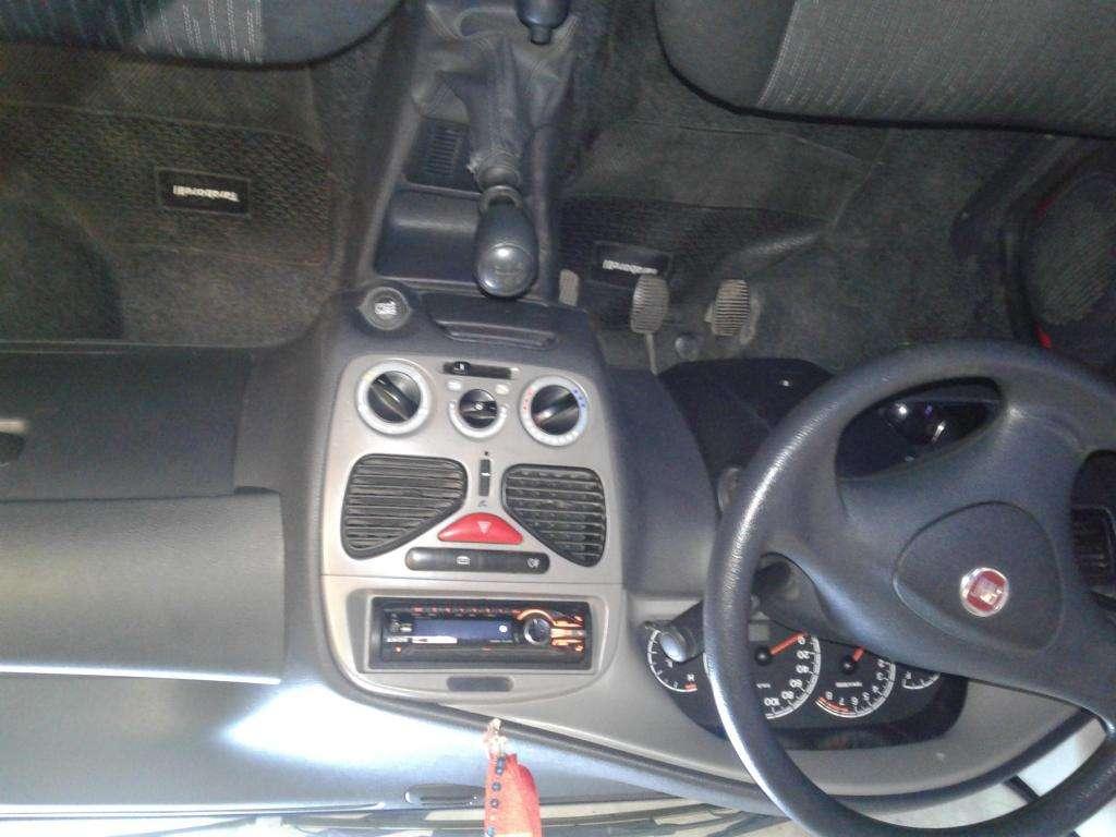 Fiat palio fire  puerta motor 14