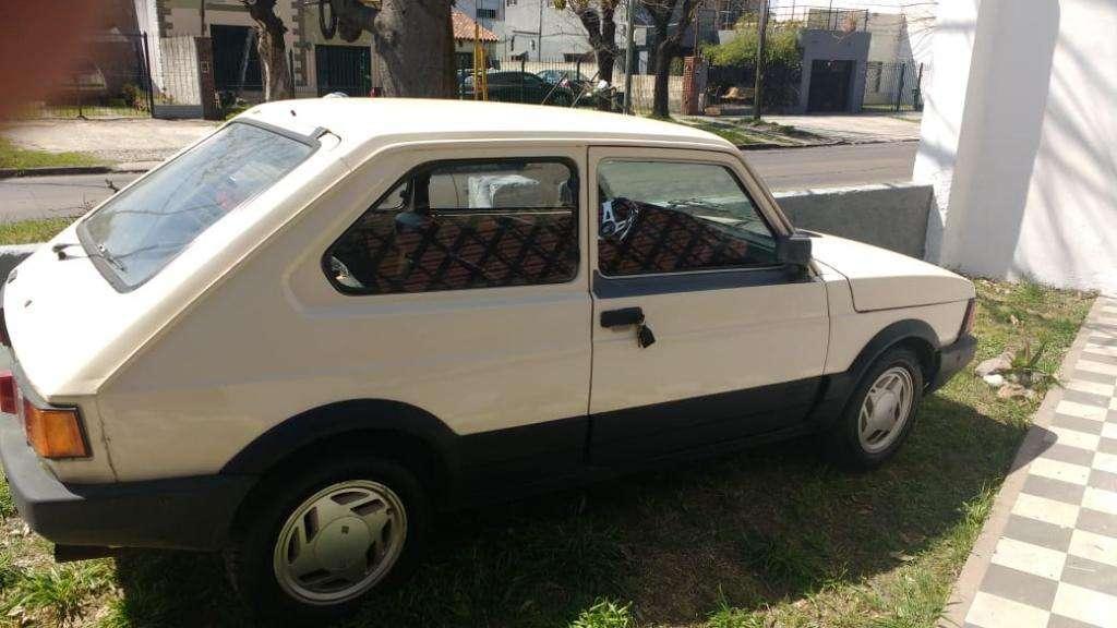 Fiat 147 fiat 147