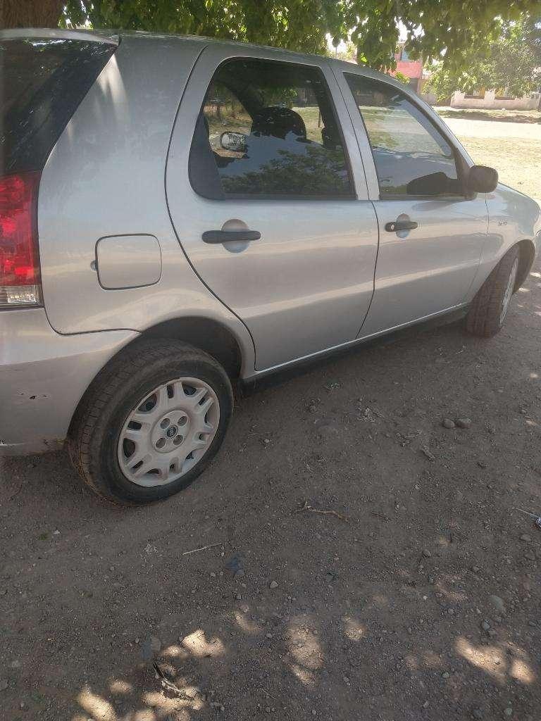 Vendo Fiat Palio 1.3