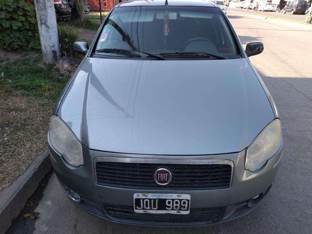 Siena Atractive  Gnc 175mil Y Ctas