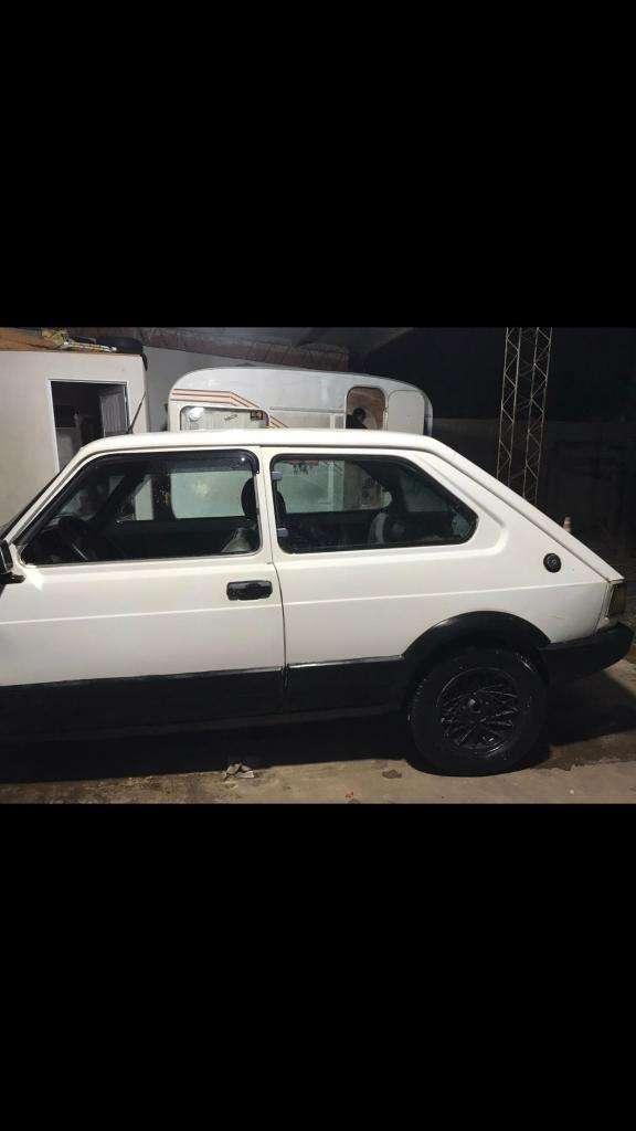 Vendo Fiat 147 TR Mod 93