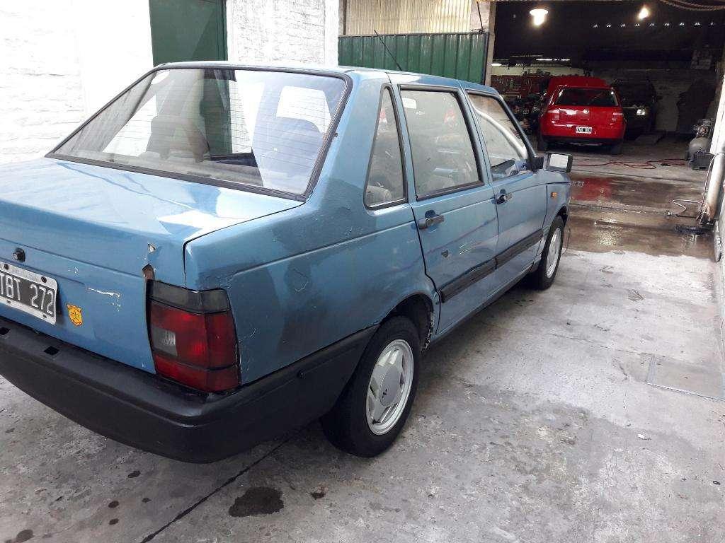 Fiat Duna Vendo O Permuto